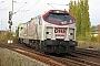 "Adtranz 33293 - OHE ""330094"" 31.10.2007 Lehrte,Personenbahnhof [D] Helge Deutgen"