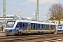 "Alstom 1001416-001 - erixx ""648 470"" 18.04.2012 Buchholz [D] Andreas Kriegisch"