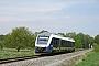 "Alstom 1001416-001 - erixx ""648 470"" 17.05.2013 - HemsenHelge Deutgen"