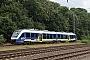 """Alstom 1001416-001 - erixx """"648 470"""" 19.08.2014 - LangwedelBernd Muralt"""
