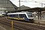 """Alstom 1001416-001 - erixx """"648 470"""" 07.06.2015 - Bremen, HauptbahnhofNahne Johannsen"""