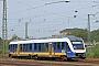 "Alstom 1001416-002 - erixx ""648 471"" 31.07.2012 Buchholz [D] Andreas Kriegisch"