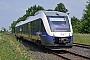 """Alstom 1001416-002 - erixx """"648 471"""" 11.06.2013 - Celle VorstadtKlaus Klan"""
