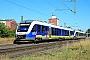 "Alstom 1001416-002 - erixx ""648 471"" 17.08.2016 - AchimKurt Sattig"