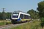"""Alstom 1001416-002 - erixx """"648 471"""" 23.07.2013 - EbstorfJürgen Steinhoff"""