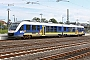 "Alstom 1001416-002 - erixx ""648 471"" 31.07.2012 - Buchholz (Nordheide), BahnhofAndreas Kriegisch"