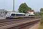 "Alstom 1001416-002 - erixx ""648 471"" 23.08.2012 Buchholz(Nordheide),Bahnhof [D] Andreas Kriegisch"