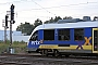 "Alstom 1001416-002 - erixx ""648 471"" 23.08.2012 - Buchholz (Nordheide), BahnhofAndreas Kriegisch"