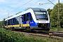 """Alstom 1001416-003 - erixx """"648 472"""" 07.07.2015 - Bremen-MahndorfKurt Sattig"""