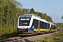 """Alstom 1001416-003 - erixx """"648 472"""" 07.10.2013 - EbstorfJürgen Steinhoff"""