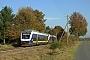 "Alstom 1001416-003 - erixx ""648 472"" 07.11.2014 - JeddingenMarius Segelke"