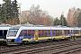 """Alstom 1001416-004 - erixx """"648 473"""" 11.12.2011 - SoltauAndreas Kriegisch"""