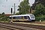 """Alstom 1001416-004 - erixx """"648 473"""" 19.08.2014 - LangwedelBernd Muralt"""