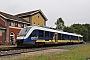 """Alstom 1001416-004 - erixx """"648 473"""" 19.08.2014 - VisselhövedeBernd Muralt"""