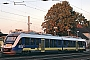 "Alstom 1001416-004 - erixx ""648 473"" 15.09.2016 Buchholz(Nordheide),Bahnhof [D] Andreas Kriegisch"
