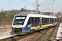 """Alstom 1001416-005 - erixx """"648 474"""" 04.02.2012 Uelzen [D] Thomas Wohlfarth"""