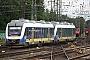 """Alstom 1001416-005 - erixx """"648 474"""" 14.05.2014 - BremenThomas Wohlfarth"""