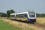 "Alstom 1001416-005 - erixx ""648 474"" 17.07.2015 - ?Marius Segelke"