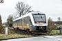 "Alstom 1001416-006 - erixx ""648 475"" 02.02.2015 - EbstorfGerd Zerulla"