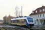 """Alstom 1001416-007 - erixx """"648 476"""" 11.12.2011 - SoltauAndreas Kriegisch"""