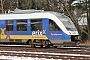 "Alstom 1001416-007 - erixx ""648 476"" 25.01.2015 Soltau [D] Andreas Kriegisch"