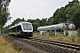 """Alstom 1001416-008 - erixx """"648 477"""" 19.08.2014 - DüshornBernd Muralt"""