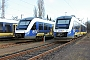 """Alstom 1001416-008 - erixx """"648 477"""" 02.04.2015 - UelzenGerd Zerulla"""