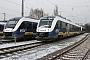 """Alstom 1001416-008 - erixx """"648 477"""" 04.01.2016 - UelzenGerd Zerulla"""