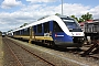 "Alstom 1001416-009 - erixx ""648 478"" 17.05.2012 - Celle