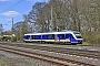 """Alstom 1001416-009 - erixx """"648 478"""" 18.04.2015 - LangwedelJens Vollertsen"""