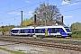 """Alstom 1001416-010 - erixx """"648 479"""" 18.04.2015 - LangwedelJens Vollertsen"""