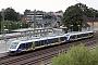"Alstom 1001416-010 - erixx ""648 479"" 01.09.2016 - Buchholz (Nordheide), BahnhofAndreas Kriegisch"