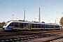 "Alstom 1001416-010 - erixx ""648 479"" 15.09.2016 Buchholz(Nordheide),Bahnhof [D] Andreas Kriegisch"