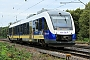 "Alstom 1001416-010 - erixx ""648 479"" 30.07.2018 - Achim (Nds)Kurt Sattig"