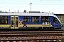 "Alstom 1001416-010 - erixx ""648 479"" 15.09.2016 - Buchholz (Nordheide), BahnhofAndreas Kriegisch"