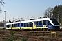 "Alstom 1001416-011 - erixx ""648 480"" 16.03.2012 - Celle NordHelge Deutgen"