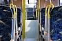 """Alstom 1001416-012 - erixx """"648 481"""" 11.12.2011 - SoltauAndreas Kriegisch"""