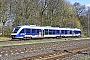"""Alstom 1001416-012 - erixx """"648 481"""" 18.04.2015 - LangwedelJens Vollertsen"""
