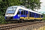 """Alstom 1001416-012 - erixx """"648 481"""" 28.07.2015 - Bremen-MahndorfKurt Sattig"""