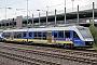 "Alstom 1001416-012 - erixx ""648 481"" 24.08.2015 Buchholz(Nordheide),Bahnhof [D] Andreas Kriegisch"