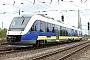 "Alstom 1001416-012 - Heidekreuzbahn ""648 481"" 05.10.2011 - UelzenGerd Zerulla"
