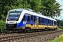 """Alstom 1001416-013 - erixx """"648 482"""" 28.07.2015 - Bremen-MahndorfKurt Sattig"""