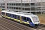 """Alstom 1001416-014 - erixx """"648 483"""" 16.11.2011 - BuchholzAndreas Kriegisch"""