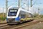 """Alstom 1001416-014 - erixx """"648 483"""" 14.10.2014 - UelzenGerd Zerulla"""