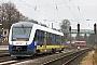 "Alstom 1001416-014 - erixx ""648 483"" 16.11.2011 - Buchholz (Nordheide)Andreas Kriegisch"