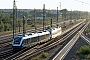"Alstom 1001416-015 - erixx ""648 484"" 15.09.2016 - Buchholz (Nordheide), BahnhofAndreas Kriegisch"