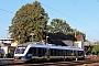 "Alstom 1001416-015 - erixx ""648 484"" 15.09.2016 Buchholz(Nordheide),Bahnhof [D] Andreas Kriegisch"
