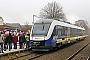 """Alstom 1001416-016 - erixx """"648 485"""" 06.11.2011 - SoltauAndreas Kriegisch"""