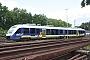 "Alstom 1001416-016 - erixx ""648 485"" 17.05.2012 Celle [D] Thomas Wohlfarth"