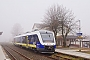 "Alstom 1001416-016 - erixx ""648 485"" 06.11.2011 - SoltauLars Brüggemann"